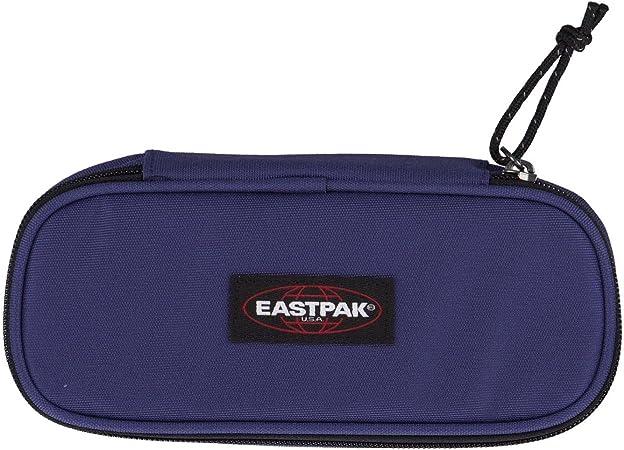 Eastpak EK717 Estuche Accesorios Viola Pz.: Amazon.es: Deportes y aire libre