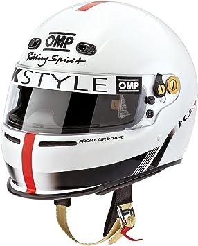 OMP Racing OMP ks-4/KS4/Kart Handschuhe kk02744e in 6/Farben/ /f/ür Karting.