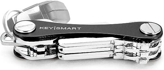 KeySmart Compact Key Holder