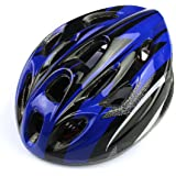 Lookatool 18 Vents Adult Sports Mountain Road Bicycle Bike Cycling Helmet Ultralight