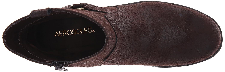 Aerosoles Women's Sweet Ride Harness Boot