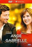 Ange et Gabrielle [DVD + Copie digitale]