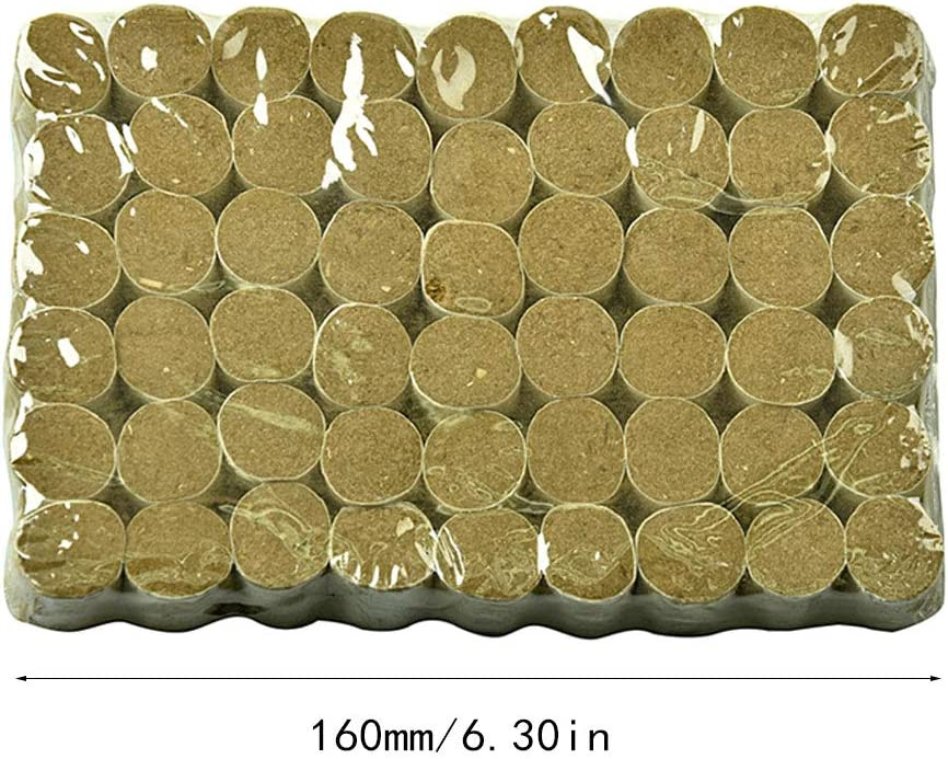 KERDEJAR Bomba ahumadora de Abejas haohao3 54 Piezas Bomba ahumadora de Abejas Humo dedicado Hierbas fumigaci/ón desinfecci/ón Caja de Herramientas Equipo de Apicultura