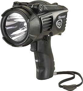 Streamlight 44905 Waypoint Pistol-Grip Spotlight