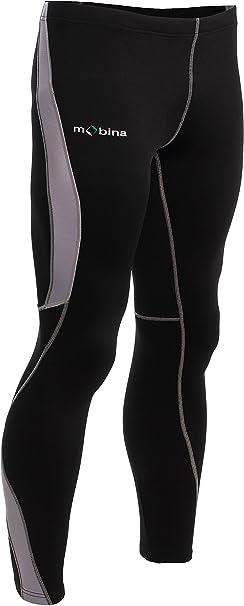 Herren Laufhose Fitnesshose Sporthose Jogging Trainingshose Runninghose