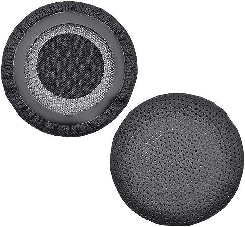 Ersatz Ohrpolster Für Plantronics Blackwire 3200 3210 3225 Headset Kopfhörer Audio Hifi