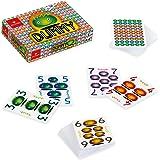 Dal Negro 53360 - Dummy