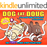 Dog eat Doug Volume 1: The First Comic Strip Collection in Full Color