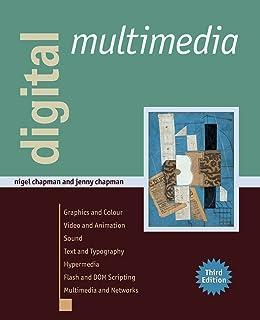 Principles of digital design daniel d gajski 9780133011449 digital multimedia fandeluxe Image collections