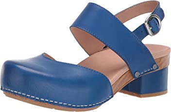 bf379d0ea65d Amazon.com  Dansko  Sandals