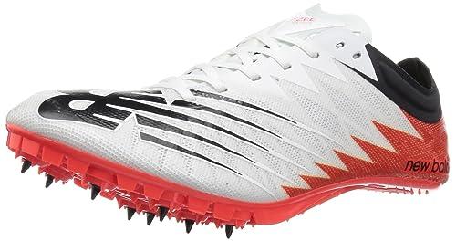 scarpe chiodate velocità new balance
