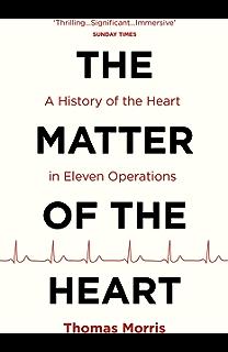 Heart: A History eBook: Sandeep Jauhar: Amazon in: Kindle Store