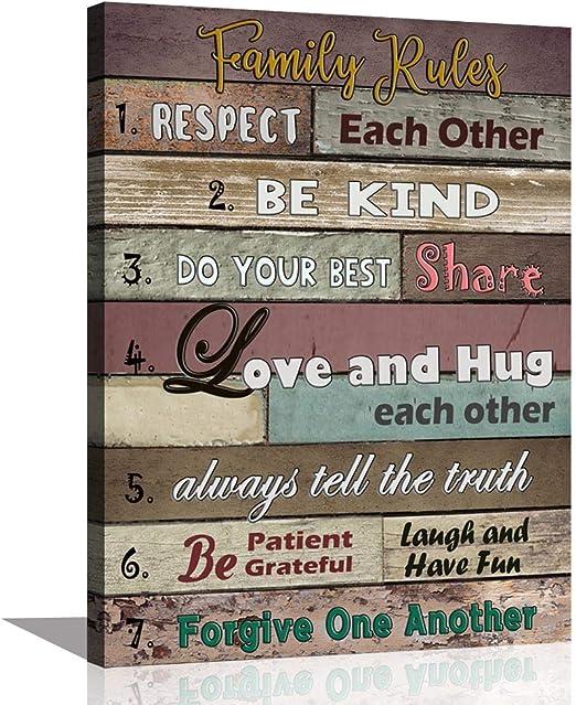 Respect Mini Poster 40x60cm