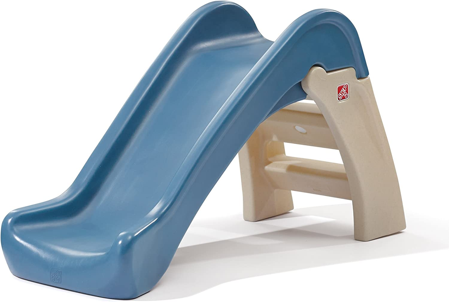 Top 10 Best Toddler Slide (2020 Reviews & Buying Guide) 3