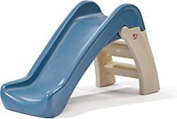 Top 10 Best Toddler Slide (2021 Reviews & Buying Guide) 3