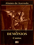 Demônios - Contos [Com índice ativo]