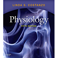 Physiology, E-Book (Costanzo Physiology)