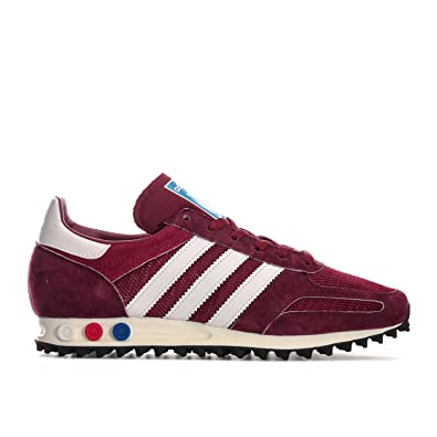 adidas Originals Baskets LA Trainer OG pour Homme 7I3bhjFQZ