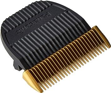 Panasonic K-4980 X-Taper Blade WER9920Y - Cabezal de afeitado para ...