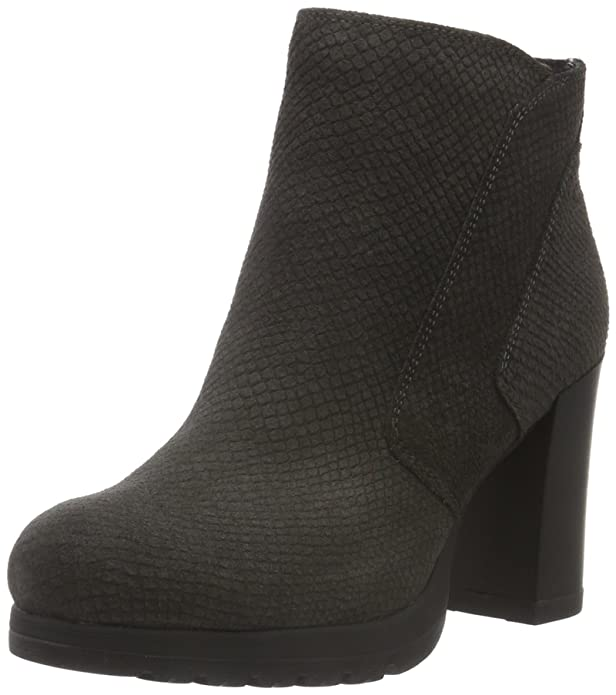 Femme Chaussures Over Classiques Sacs Stonefly 4 Bottes Et wIXn4f