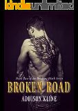 Broken Road (Breaking Black Book 2)