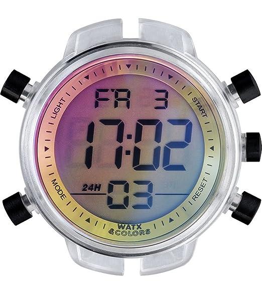 Reloj Watx & Colors RWA1745