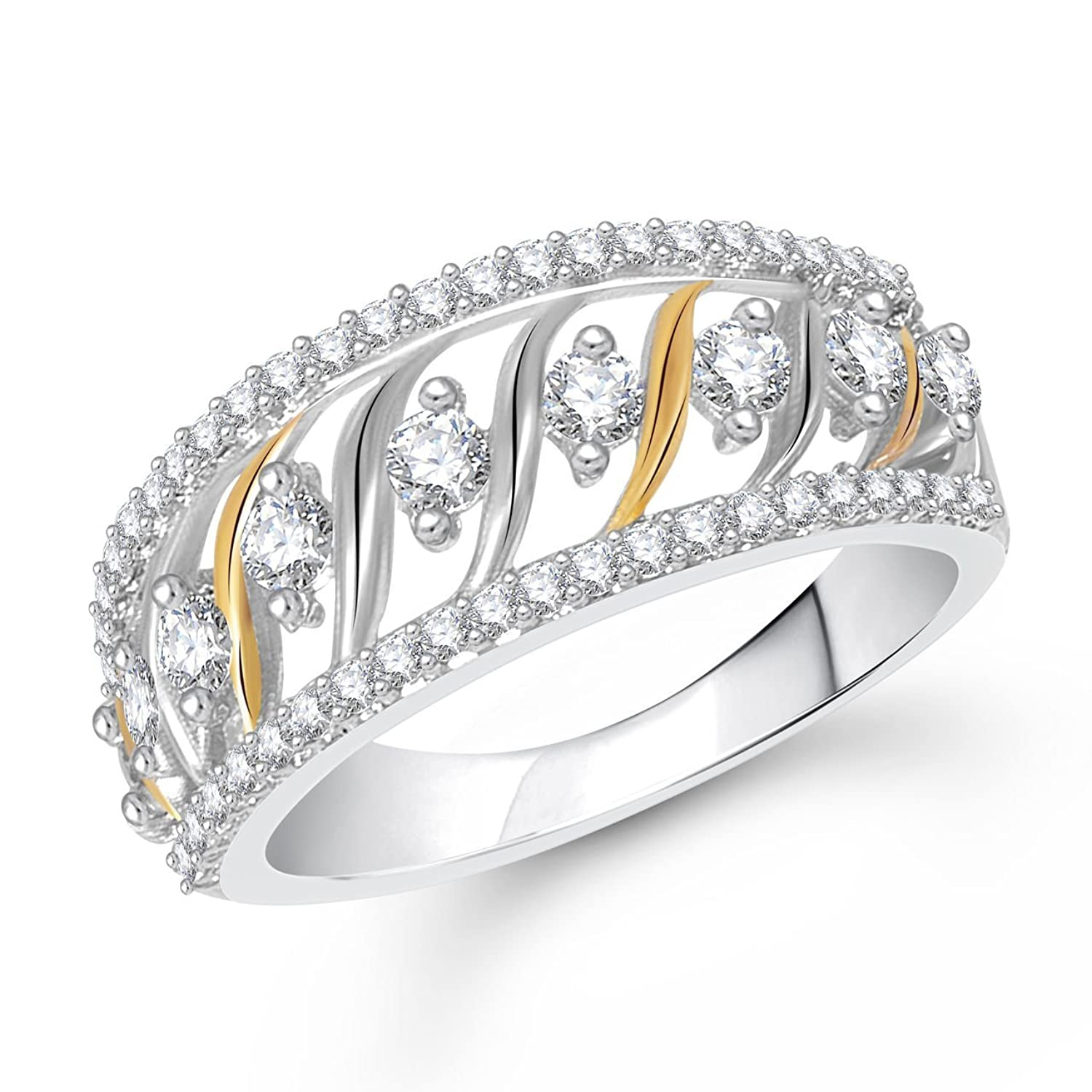pinterest ring designs pin rings beautiful gold jewellery