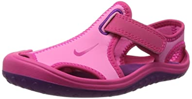 886293be2 Nike Sunray Protect (Td) Toddler (13M US Little Kid
