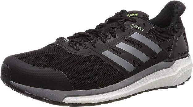 adidas Supernova GTX M, Zapatillas de Running para Hombre: Amazon.es: Zapatos y complementos