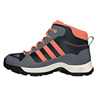 adidas Hyperhiker K, Boys' Hiking Shoes