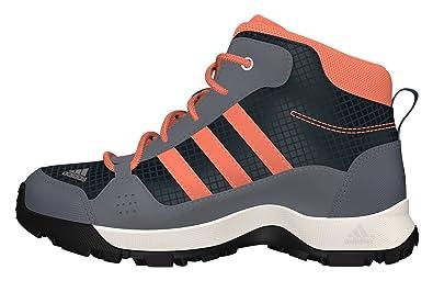 sale retailer bc071 faa3b adidas Hyperhiker K, Boys Hiking Shoes
