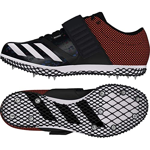 premium selection 1a321 2535c adidas Adizero Hj, Zapatillas de Trail Running Unisex para Niños   Amazon.es  Zapatos y complementos