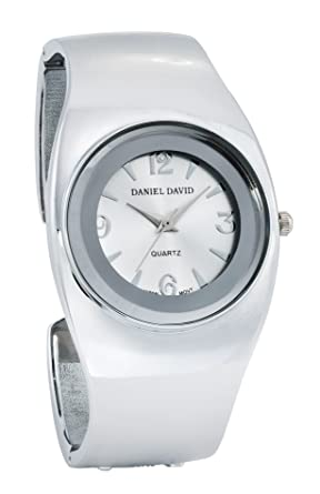 Daniel David Femme