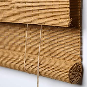 Tende Da Sole Per Porta Finestra.Tende A Rullo Tenda Oscurante Cucina A Rullo Ombra Balcone