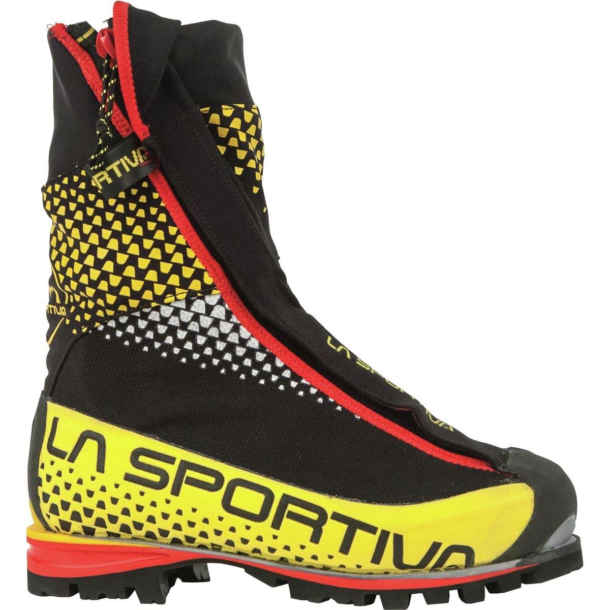 La Sportiva メンズ B01K5SCMNY   47.5