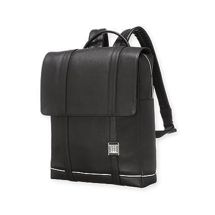 8e9797f2dc58 Amazon.com  Moleskine Lineage Backpack