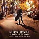 Sorrows & Promises