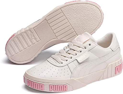 PUMA CALI Bold WN's Women's Sneakers
