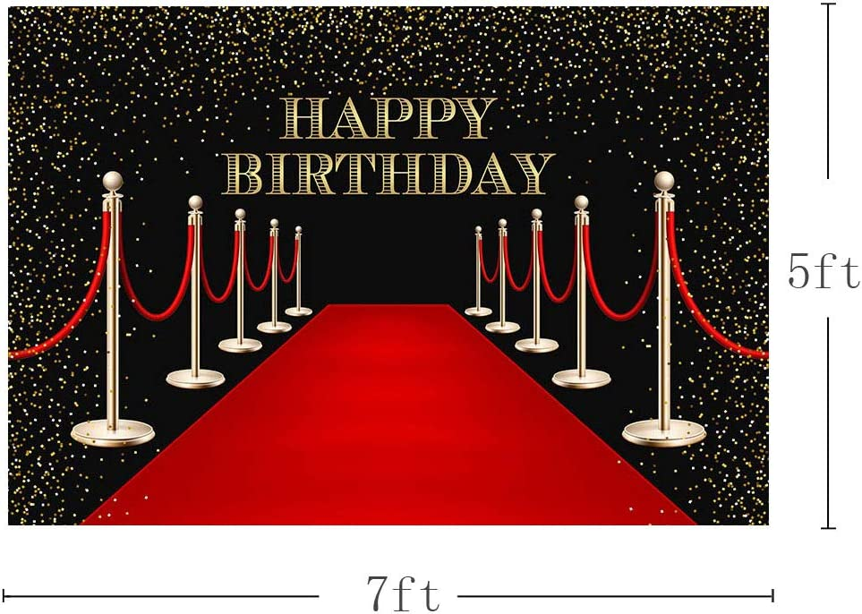 Backdrop Wedding Red Carpet Photo prop Birthday party photo prop Personalized Printable sign Sign You Print Office Party Shower