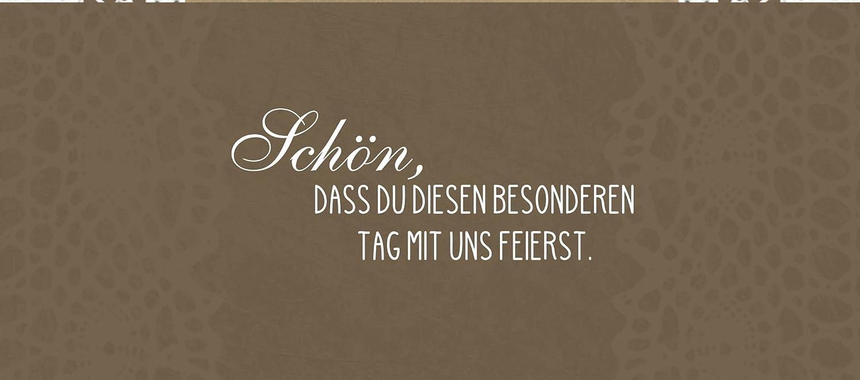 Hochzeit Tischkarte Vintage Schleife, Schleife, Schleife, 100 Karten, DunkelPastellGrün B07B6S34J6 | Erste in seiner Klasse  | Reparieren  | Optimaler Preis  5b61de