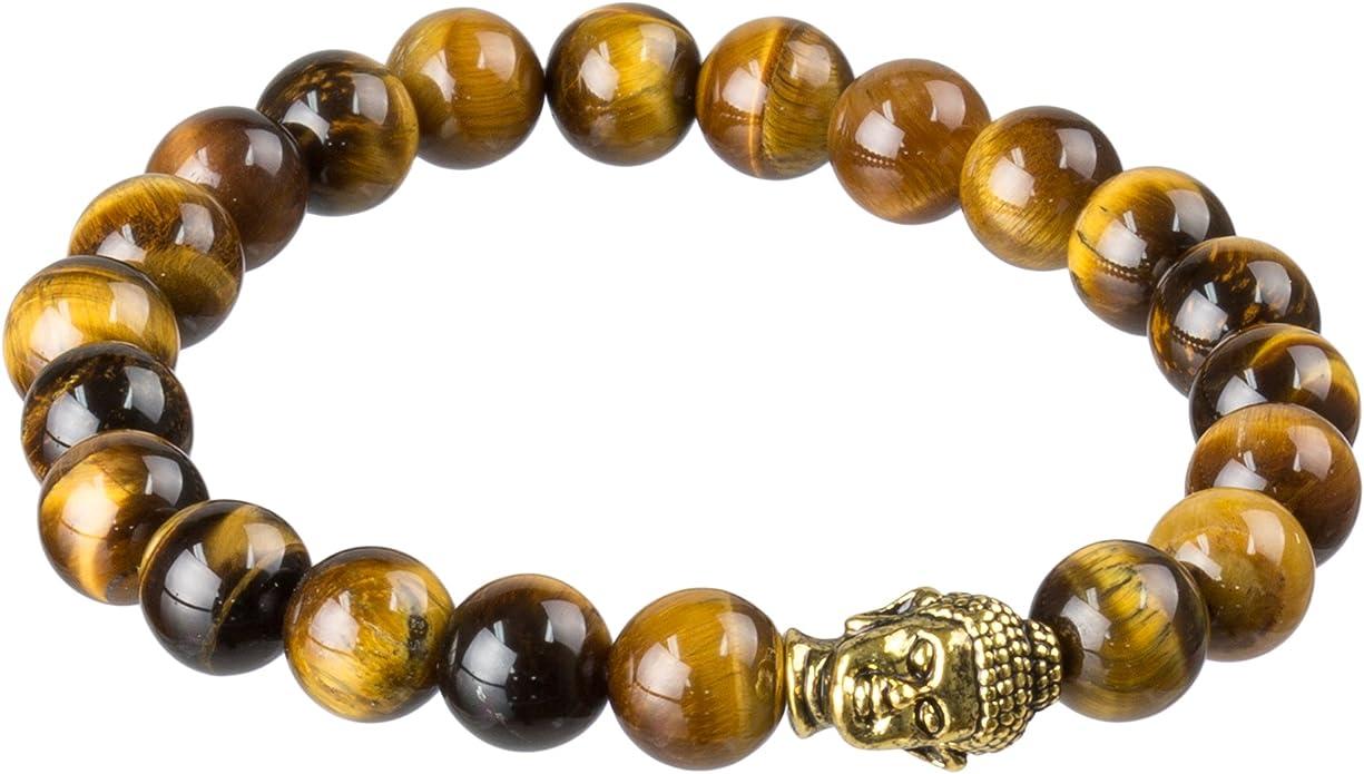 fashionable bracelet Spiritual bracelet beaded bracelet Yoga bracelet gift gemstone bracelet Menfemale bracelet