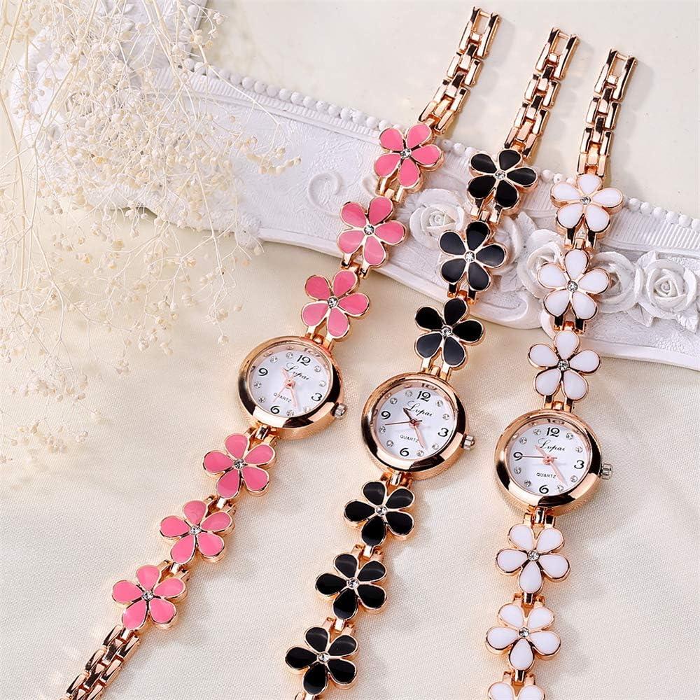 Montres Vente Montre De Mode De Femmes Montres Femmes Bracelet Montre Montre Livraison Gratuite Et Gros Rose