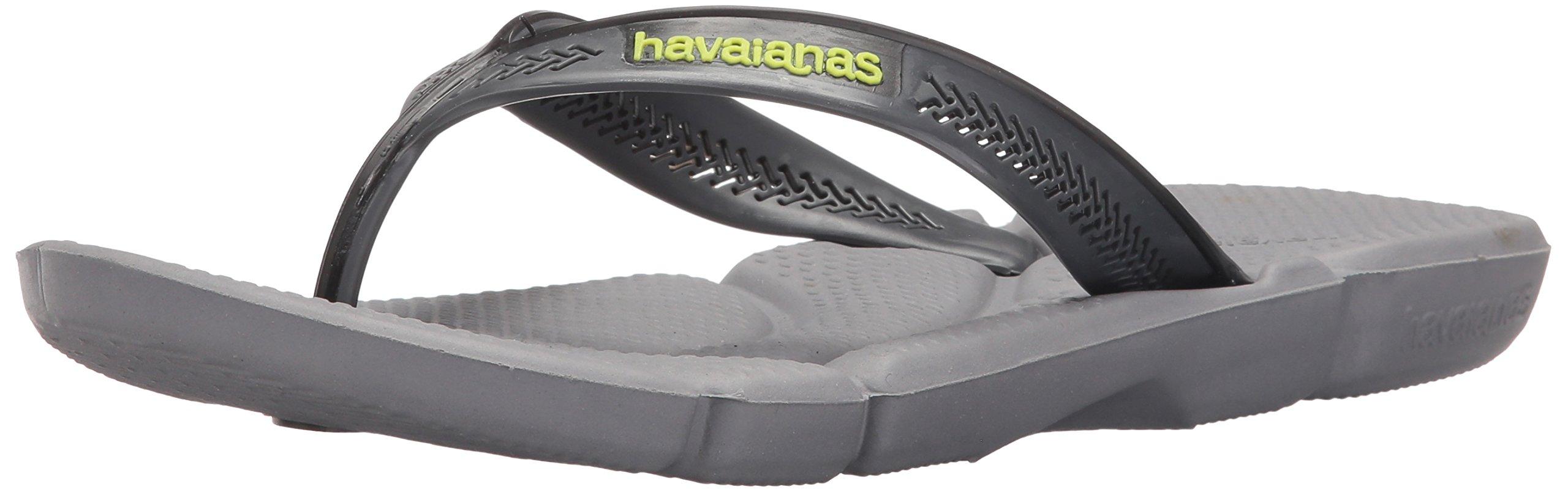 b3a8b30387da82 Galleon - Havaianas Men s Power Flip Flop Sandals
