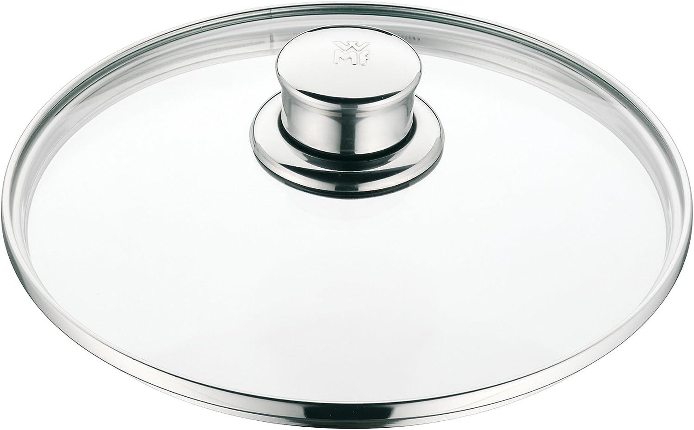 WMF Diadem Plus Tapa Acero Inoxidable Pulido 20 cm