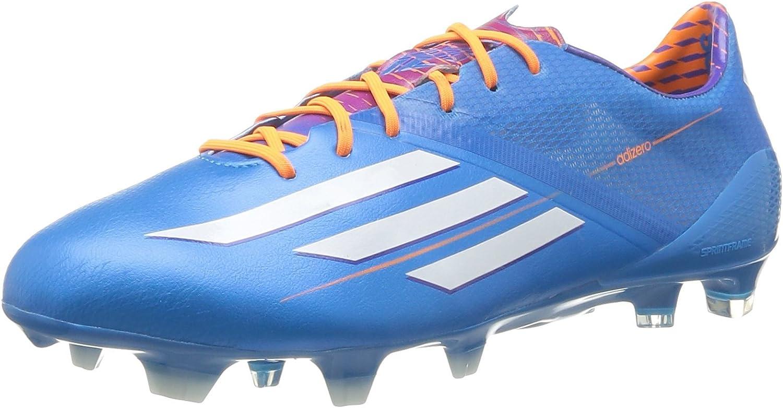 adidas F50 TRX Fg, Men's Football Boots