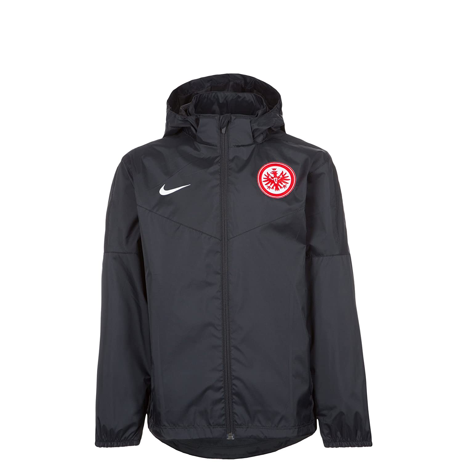 excellent quality outlet buying new Nike Performance Eintracht Frankfurt Team Sideline ...