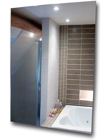 Specchi - Decorazioni per interni: Casa e cucina: Specchi da parete ...
