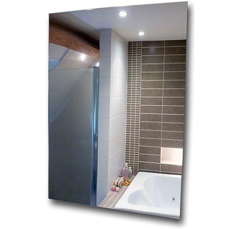 Tesa - Cinta adhesiva de doble cara para espejos (19 mm x 1,5 m): Amazon.es: Bricolaje y herramientas