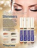 ShadowSense by SeneGence (Shimmer Sandstone Pearl)