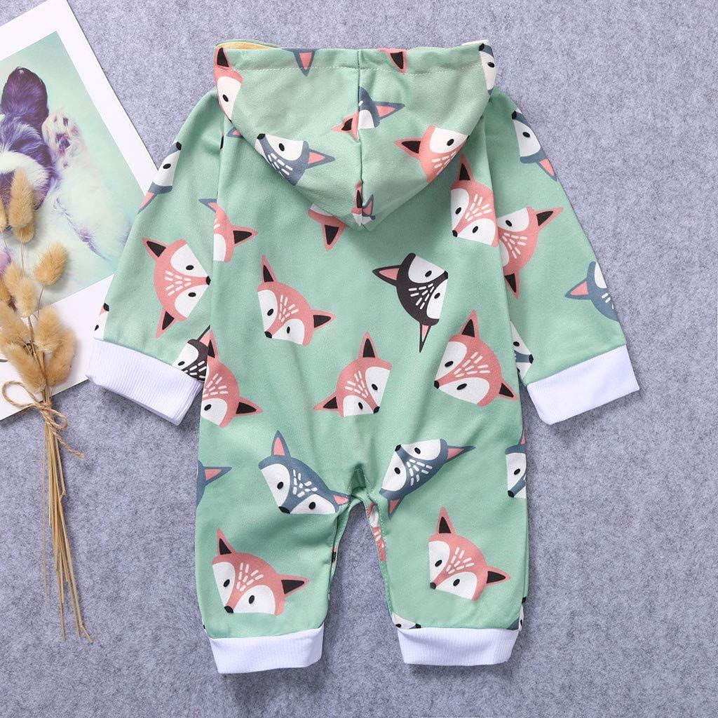 S/äugling Kleinkind Baby M/ädchen 100/% Baumwolle T-Shirts R/üschen /Ärmellos Tops Shirts Bluse Rundhals T-Shirts Sommer Kleinkind Kinder Baby M/ädchen Kleidung Shirts